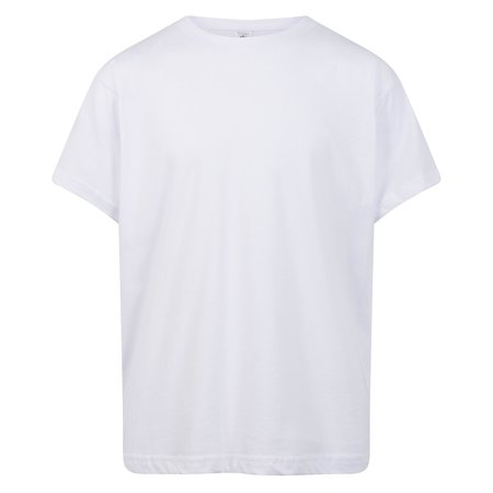 Small Kids Basic T-Shirt