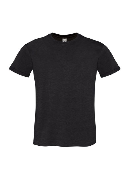 c7916f9cee19 Goedkope t-shirts heren | Fruit of the Loom | Ronde of V-hals